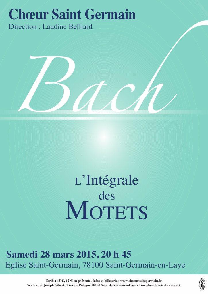 Affiche_2015_Bach les motets