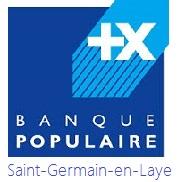 Banque Populaire mécène du Choeur Saint-Germain