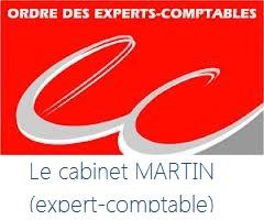 Cabinet Martin mécène du Chœur Saint-Germain