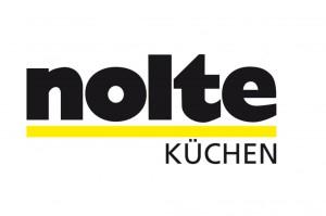 Logo Nolte