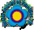 logo relais Jeunes et Familles 78